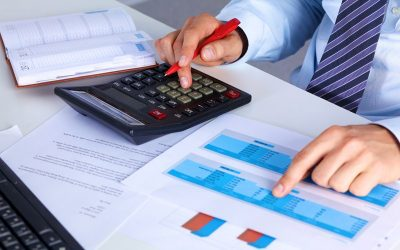 Onderzoek forfaits in belastingrecht